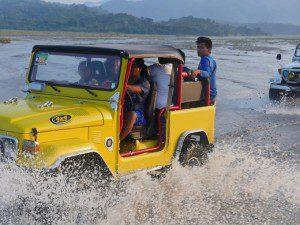 jeep-pinatubo-philippines