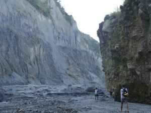 paroi-randonnee-pinatubo-philippines